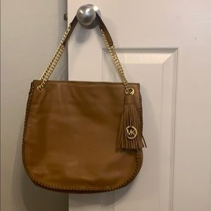 Michael Kors tote/shoulder bag